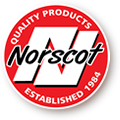 Norscot Joinery